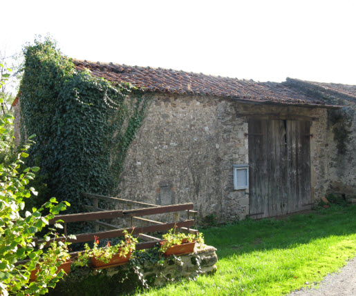Property For Sale Laguepie France