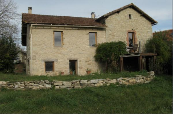 French Houses And Country Properties For Sale In The South