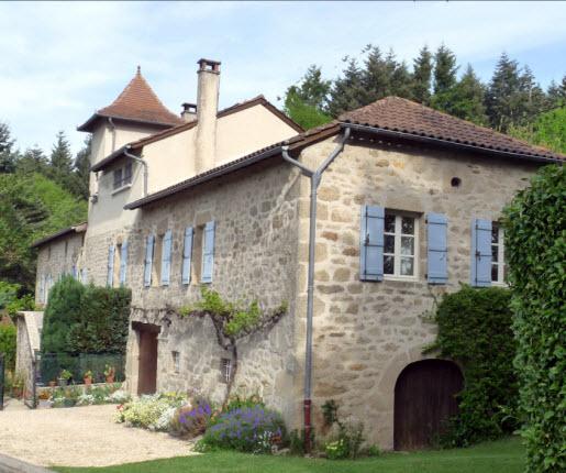 Forgotten France