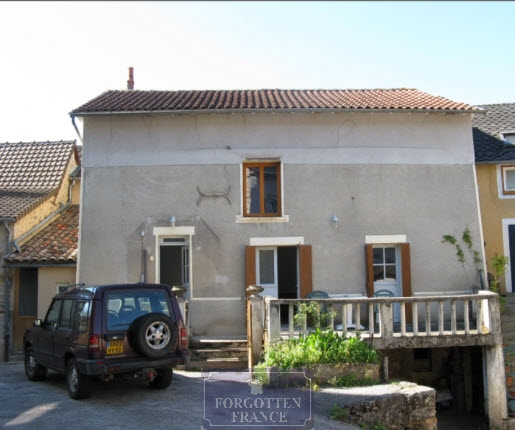 Pleasant French Properties For Sale In South West France Forgotten Download Free Architecture Designs Licukmadebymaigaardcom